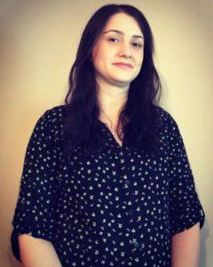 Picture of Amanda