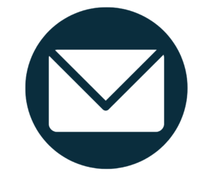 Email Support Package Logo