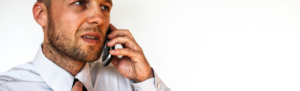 10 tips for answering your business calls more professionally